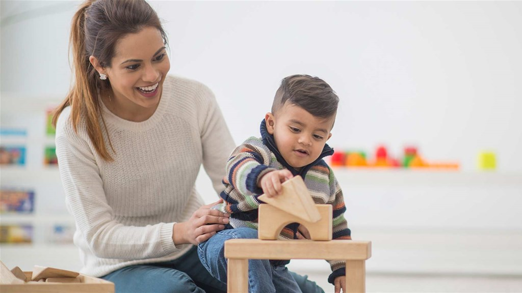 What is Family Daycare and is it Right For You?