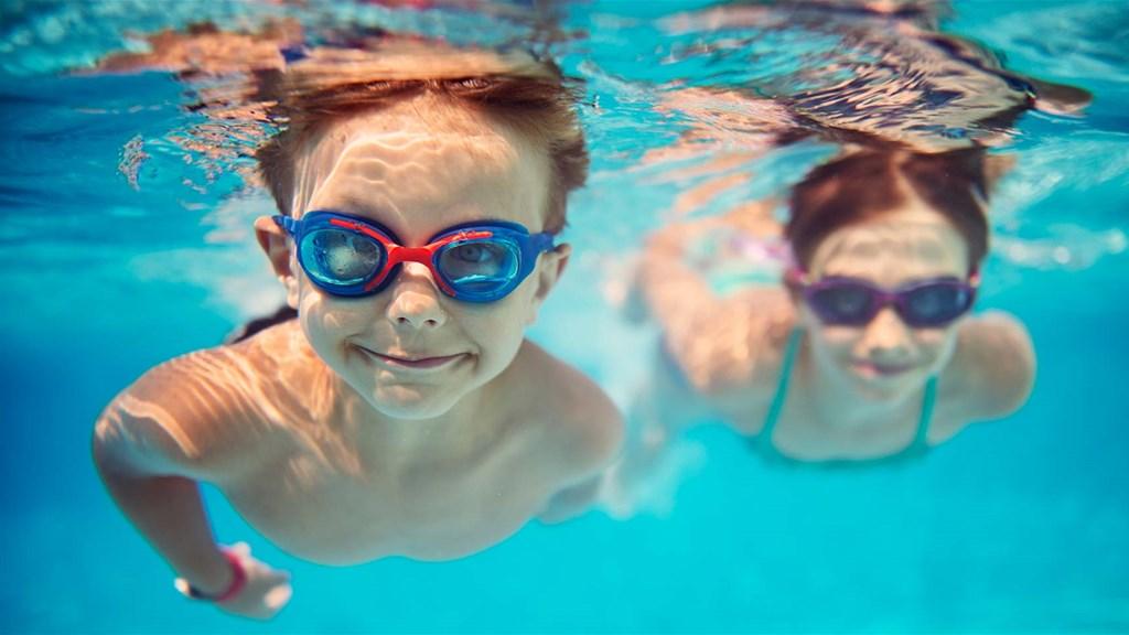 Summer Safety Tips - Procare Software