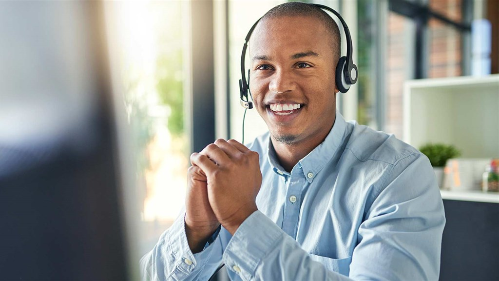 Customer Service Matters - Procare Software Support