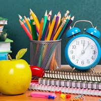 Back to School Tips - Procare Software