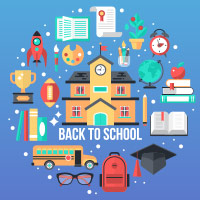 Back to School Tips from Procare Software