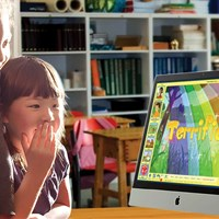 ABCmouse for Schools - A Procare Partner