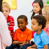 Why Is Child Care Attendance Tracking So Important?