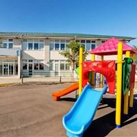 Make a School Directory for Your Preschool