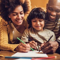 Tips to Keep Your Families Happy