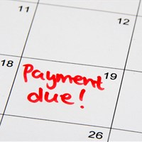 Tuition Payment Reminders for Your Daycare Center