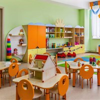 How to Start A Daycare: The Ultimate Guide