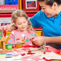 Valentines Day Craft Ideas for Preschool