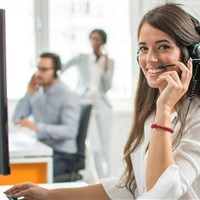 Procare Support Expanded Tech Support Hours