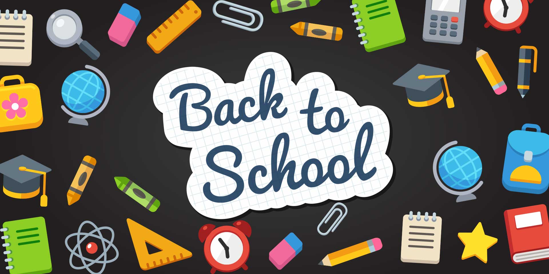 Procare Software Back-to-School Tips