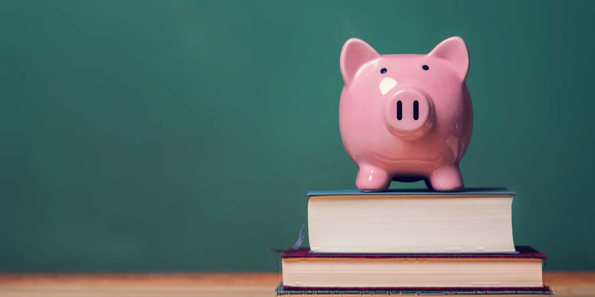 Child Care Registration Fees