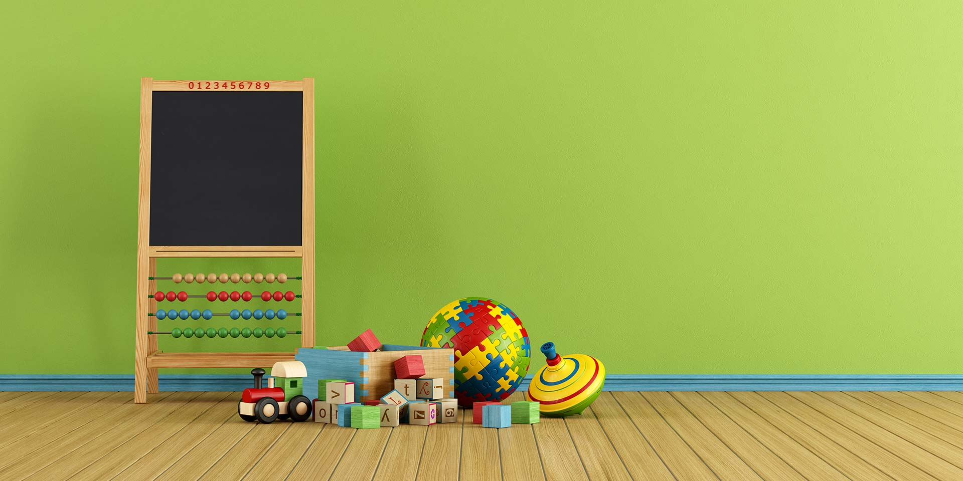 Getting Your Classroom Ready for Back to School with Procare Software