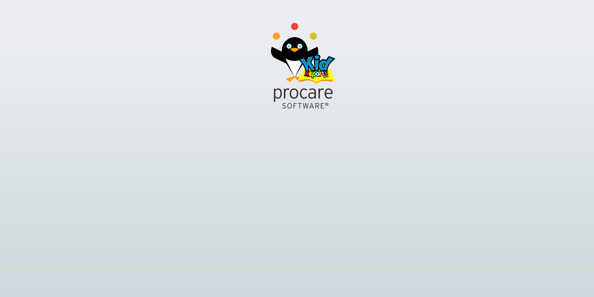 Procare Software and KidReports Announce Strategic Partnership