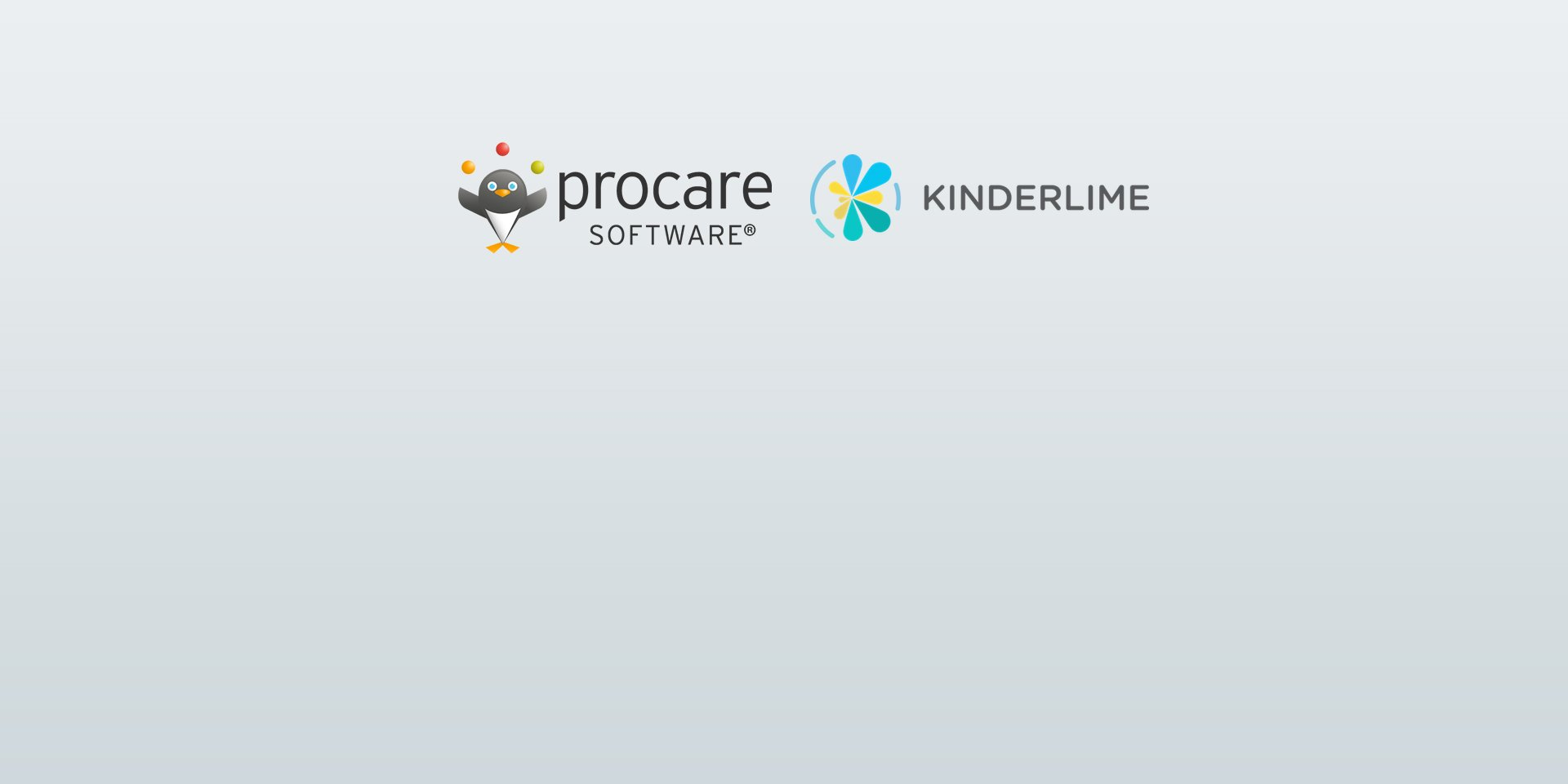 Press Release: Acquisition of Kinderlime