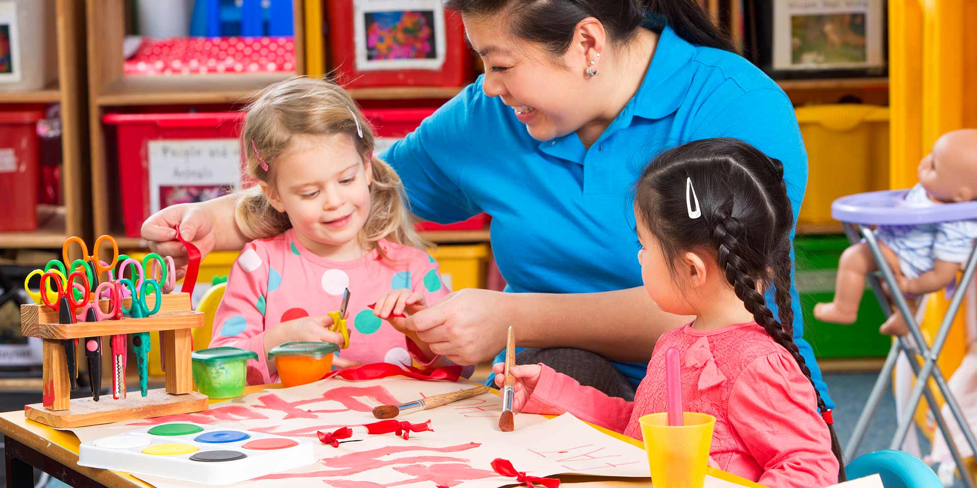 Valentines Day Craft Ideas for Preschool