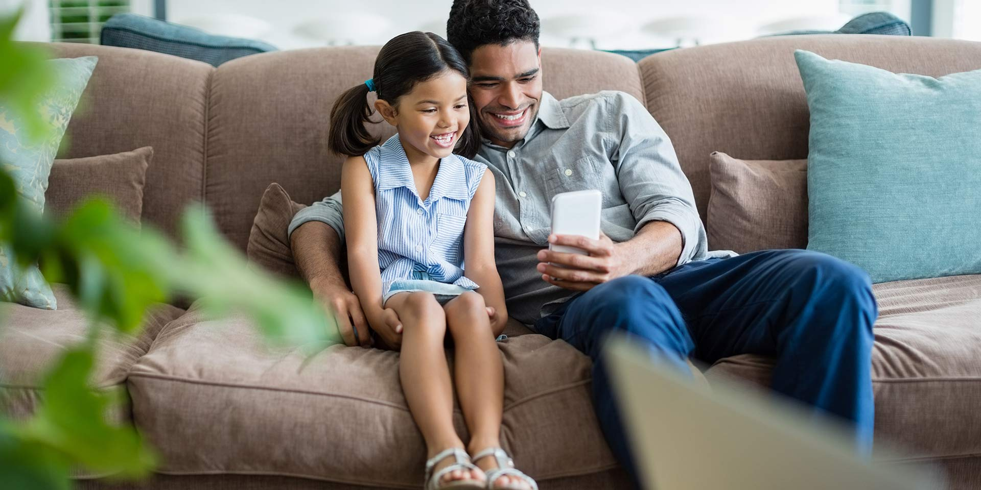 How Child Care Apps Increase Parent Engagement