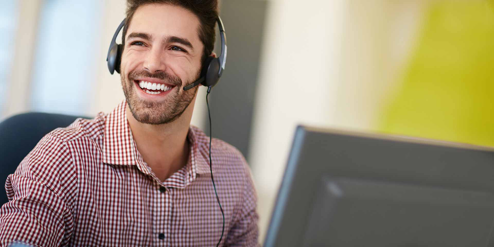 Procare Software - Superior Tech Support